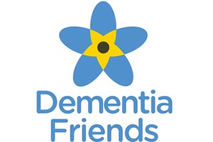 Dementia_Friends.jpg