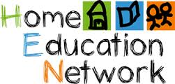 Home Ed logo.jpeg