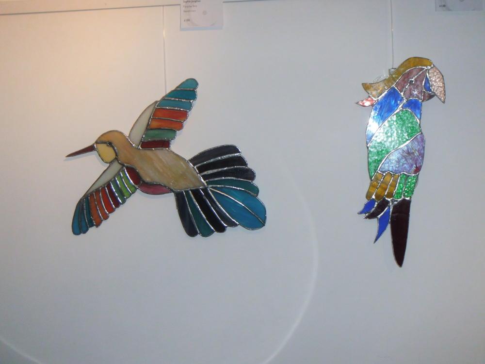 MMM in the gallery 052.JPG