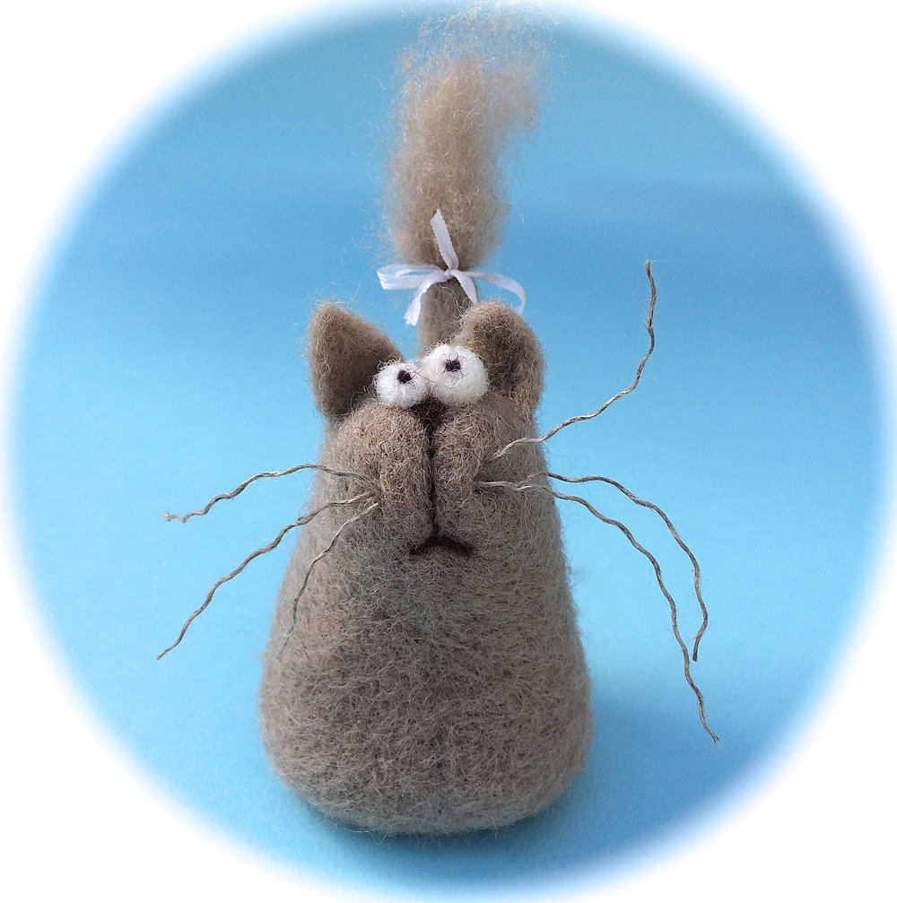 wooly wonky cat.jpg