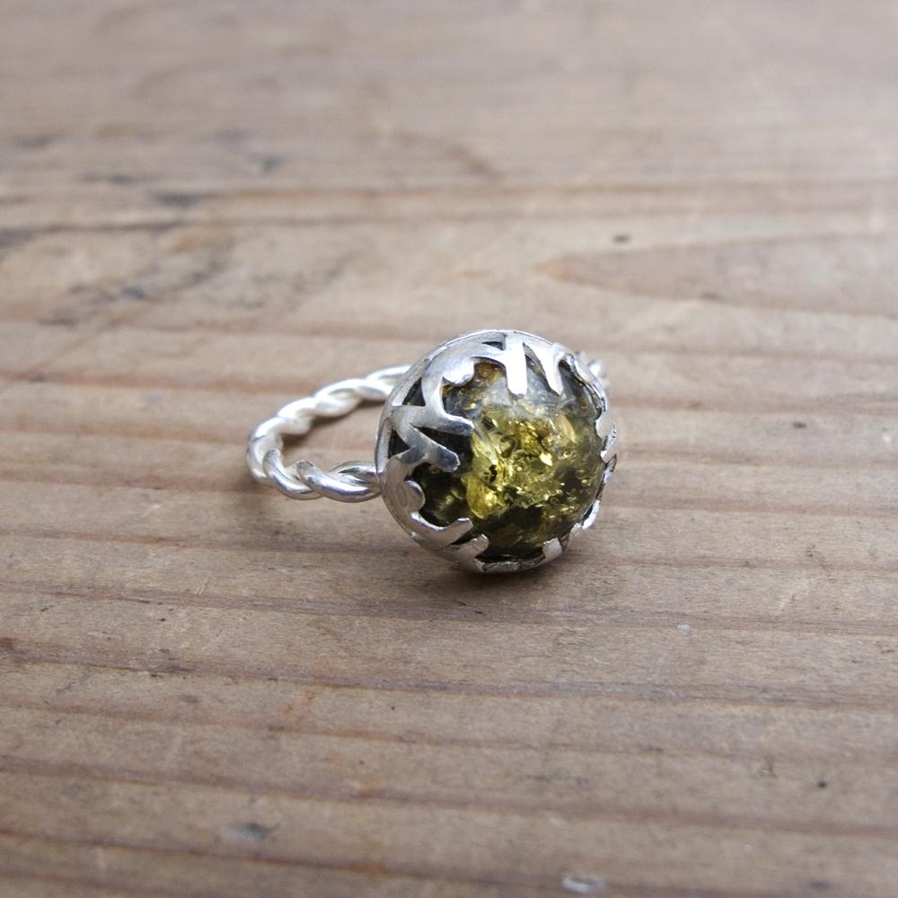 green amber 2.jpg