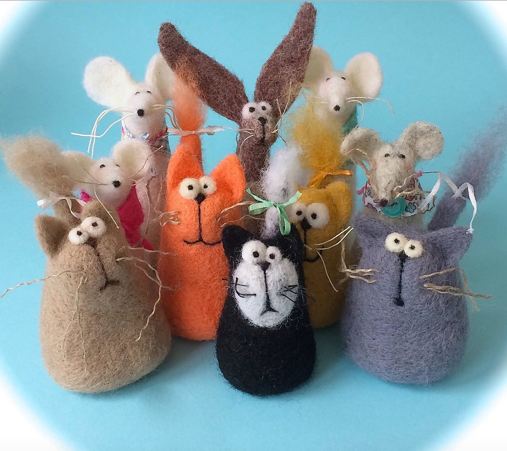 Wee_Woolly_Wonkies_-_with_the_Woolly_Felters_—_Nucleus_Arts®.jpg