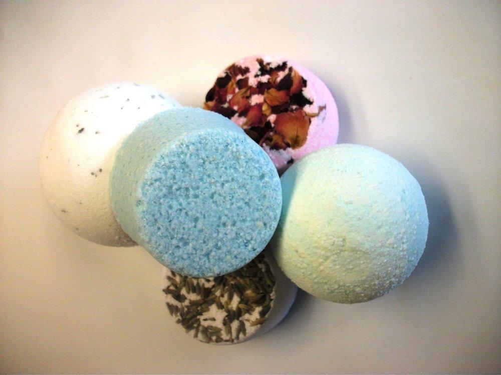 bath bombs 1.jpg