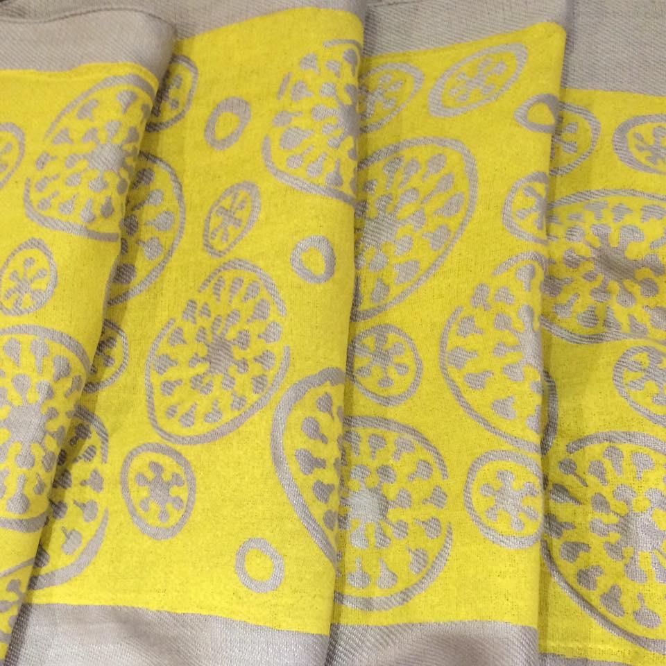 scarf printing 2.jpg