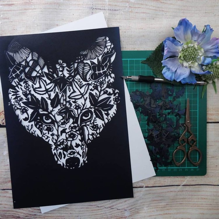 Intro to papercutting 5.jpg