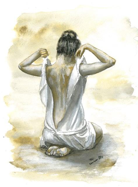 White robe.jpg