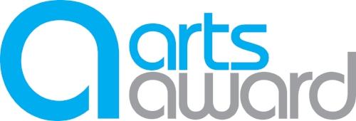 ARTSAWARDRGB-1.jpg