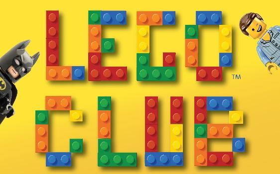 lego calendar june 2019