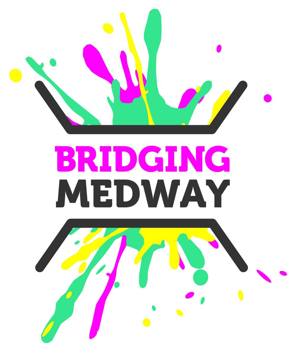 Bridging Medway logo.jpg