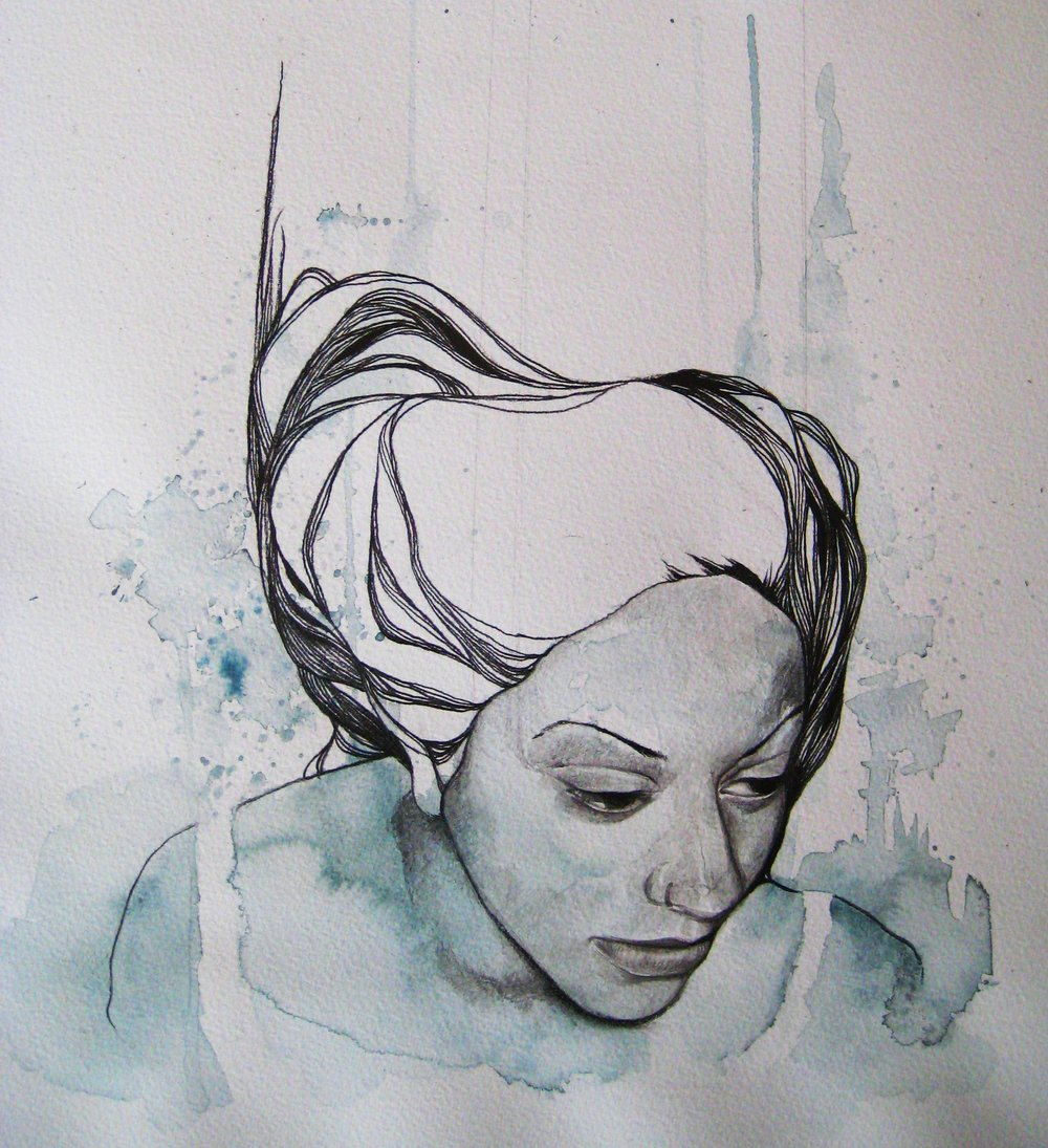 Aisha Young