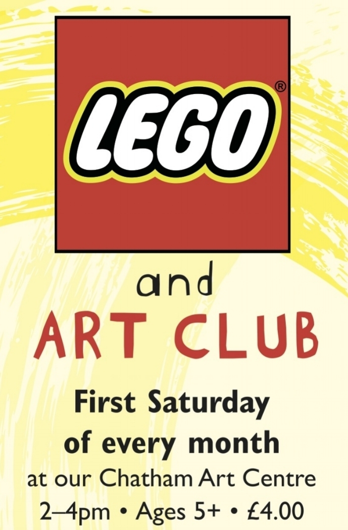 NA Lego club bookmark Dec 16 2.jpg