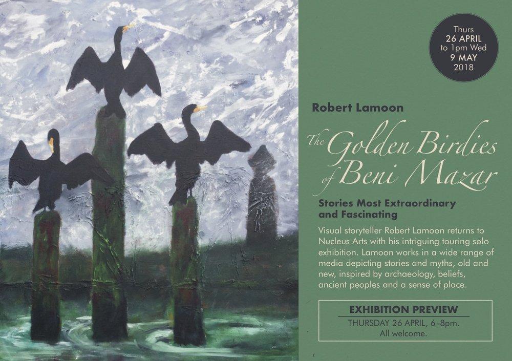 Halerpn Gallery booklet Spring v2 WEB 5.jpg