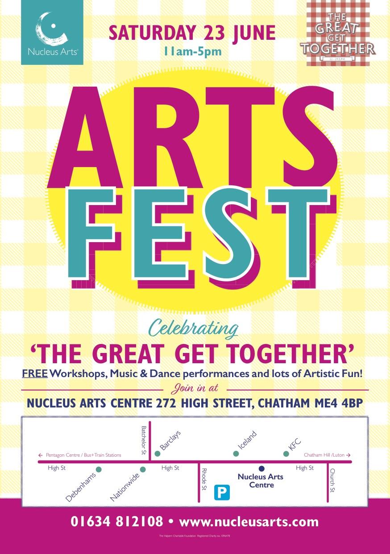 Artsfest flier 2018.jpg