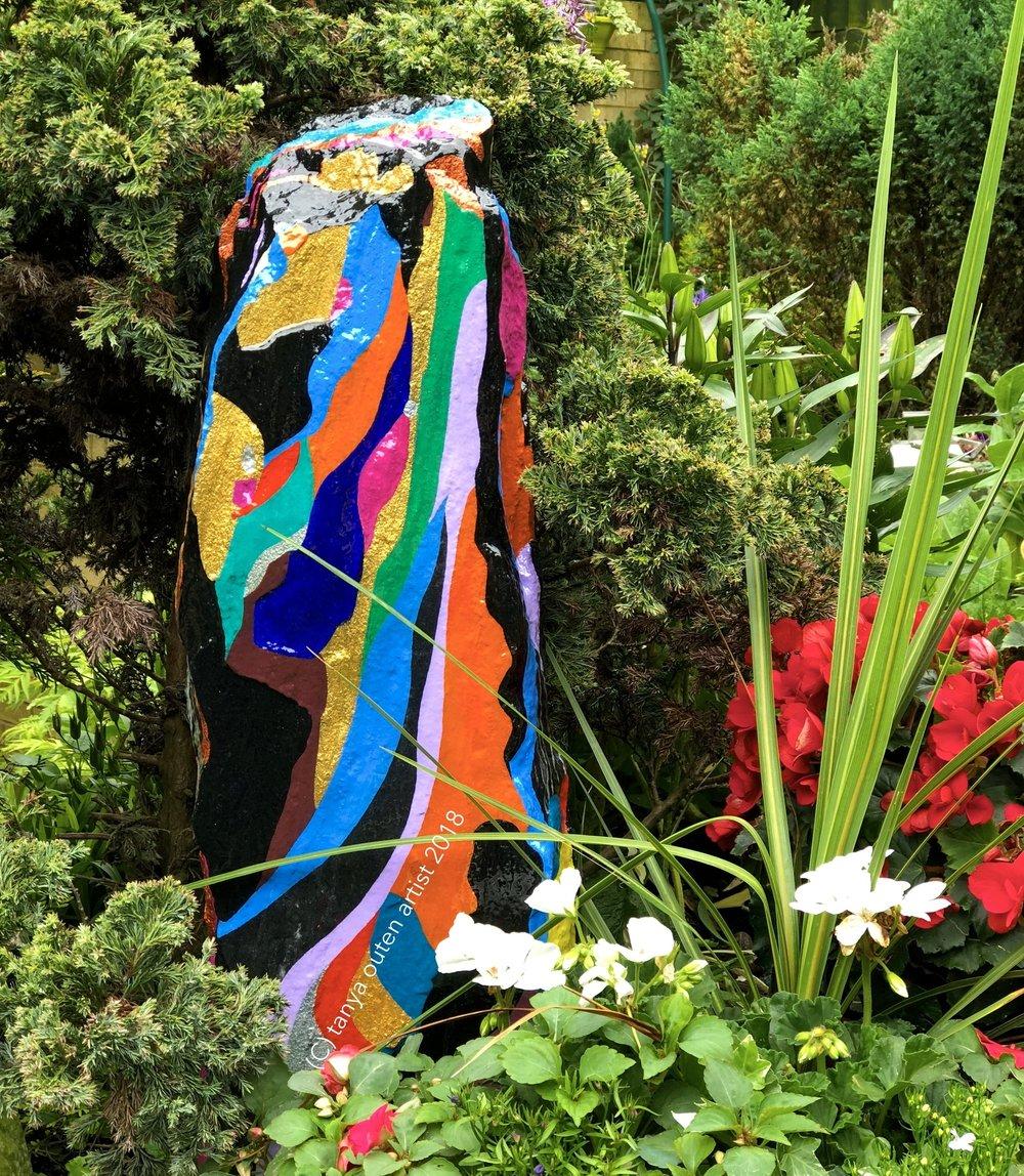 monolyth in garden.jpg