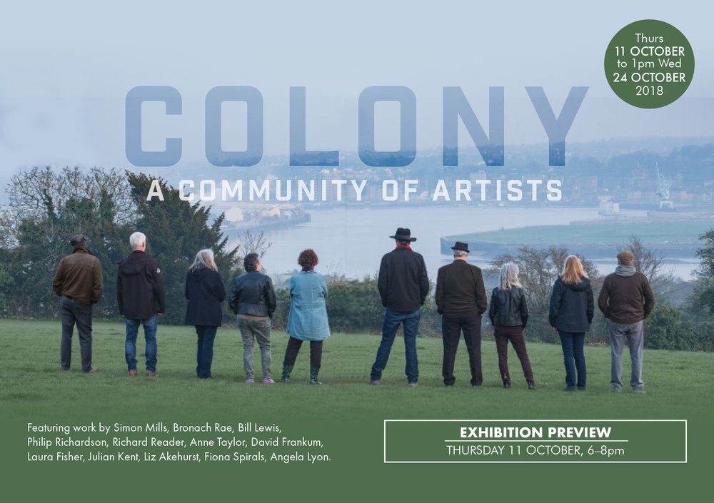 Colony from Gallery booklet Jul to Dec 18.jpg