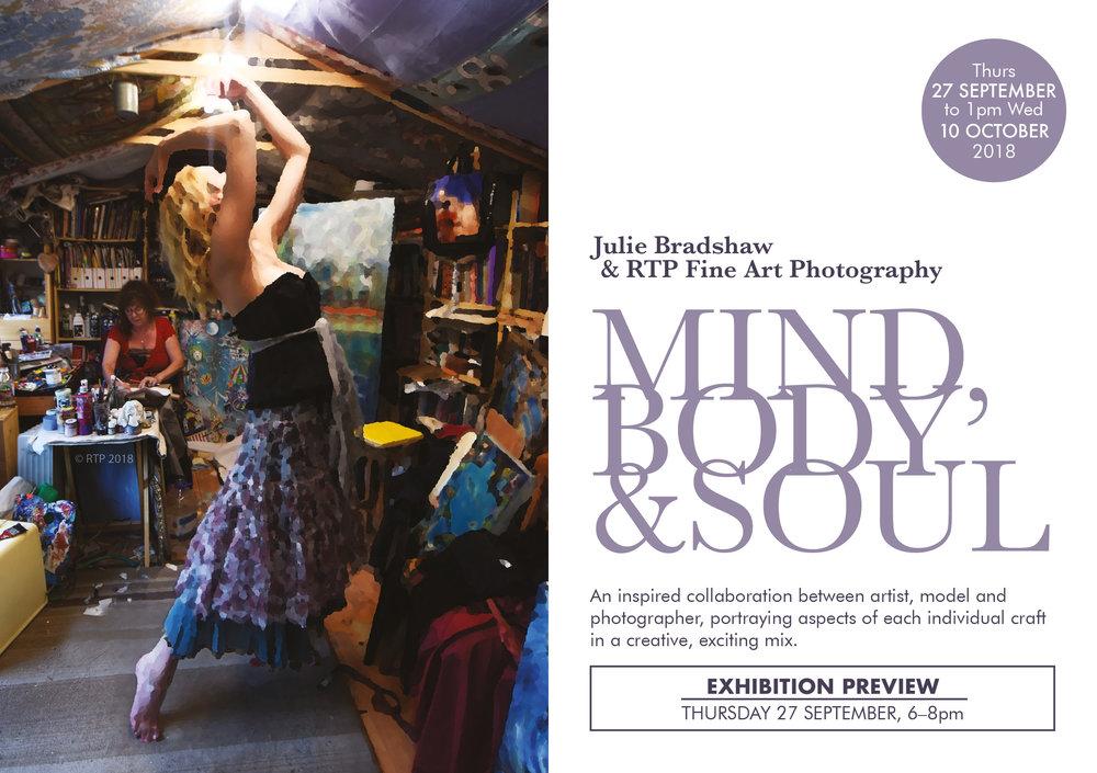 Halerpn Gallery booklet RTP Bradshaw.jpg