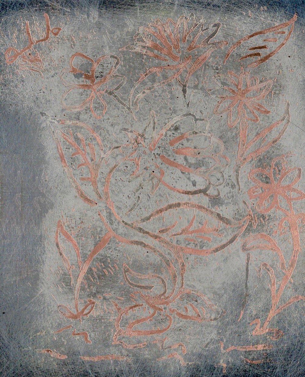 acid etch 2 (1).jpg