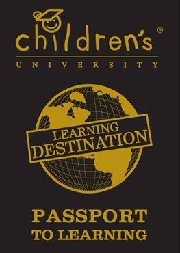 PASSPORT TO LEARNING LOGO CROPPED.JPG
