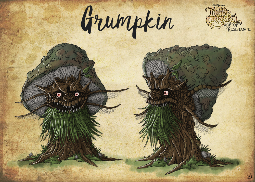 DarkCrystal_AOR_GRUMPKIN_colour.png