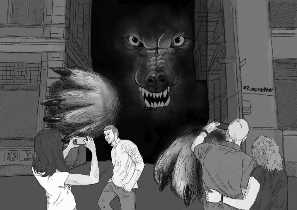 Rampage_installations_concept_WOLF.png