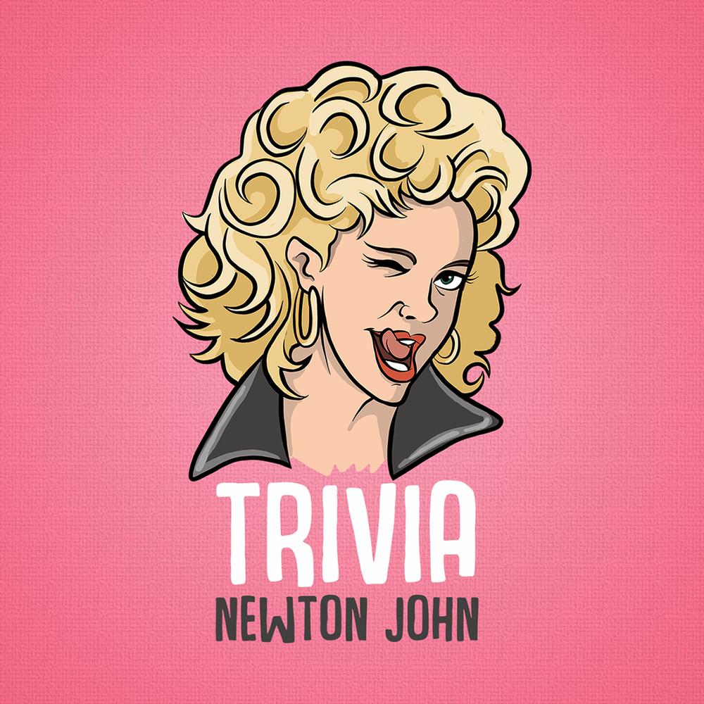 trivia_newton_john.png
