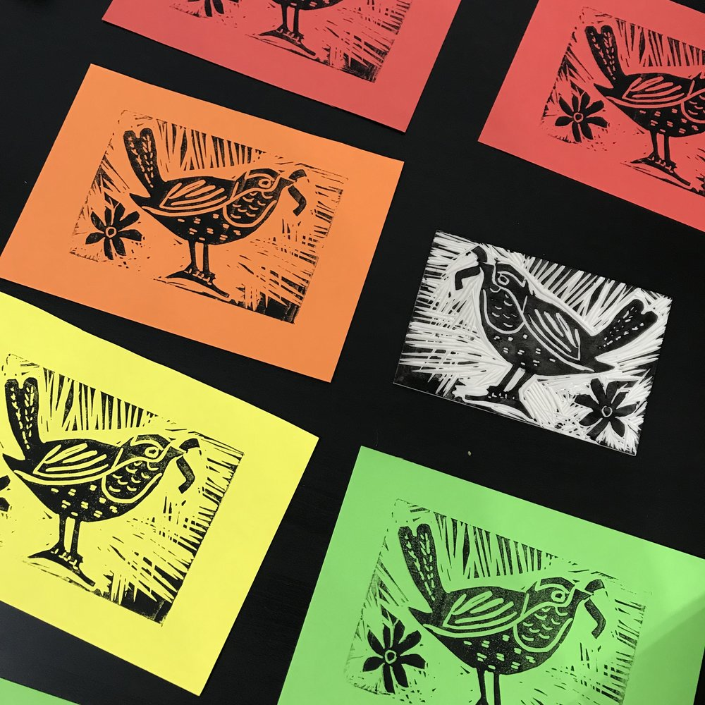 linocut-print-workshop-class-kent-chatham-rochester.jpeg