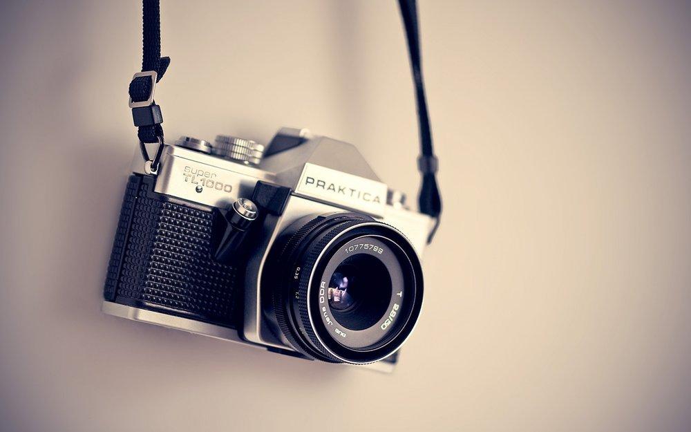 analogue-aperture-camera-226243.jpg