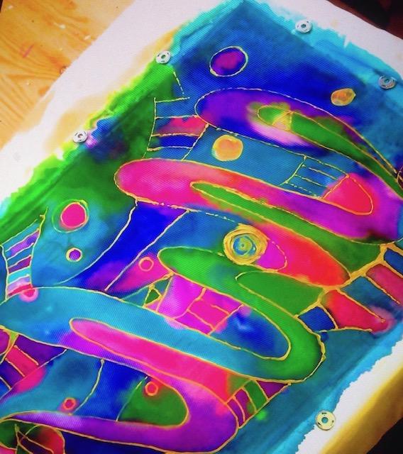 young at art nucleus arts.jpg