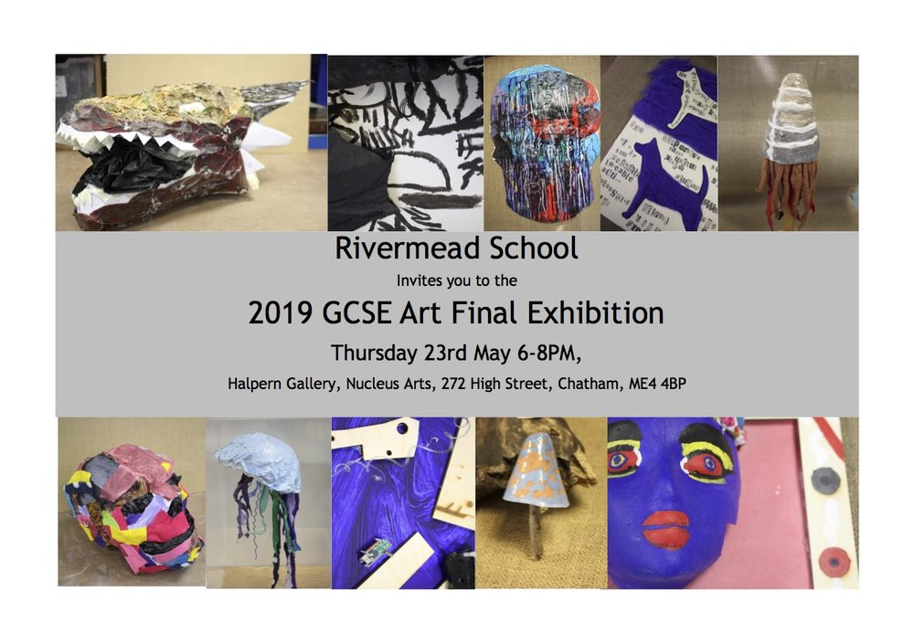 Final GCSE Exhibition invitation PDF.jpg