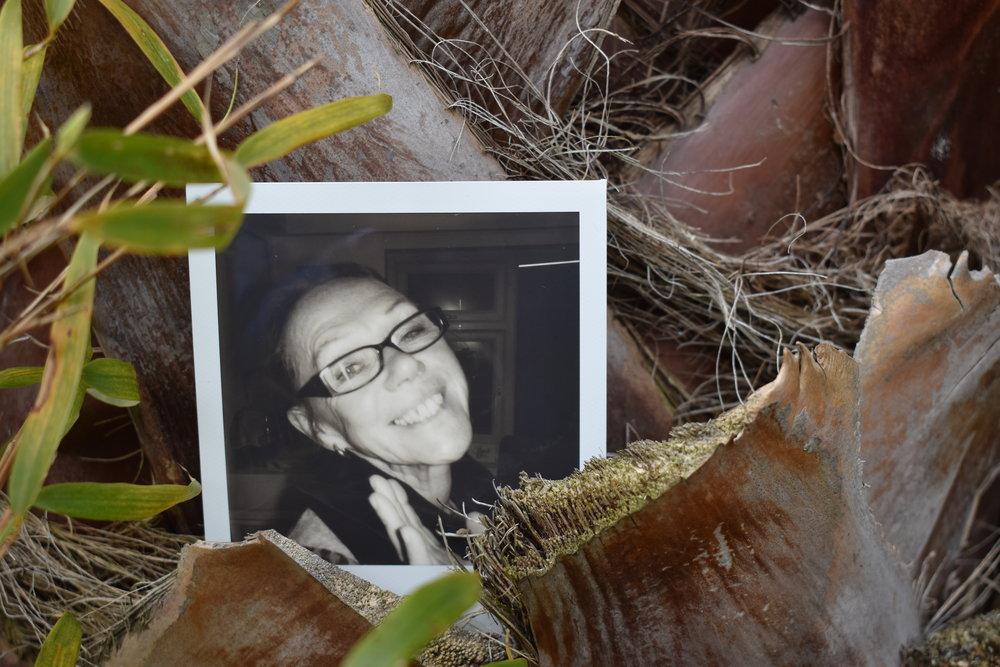 Beth Atkins-Voluenteer Co-Ordinator - Saturdays