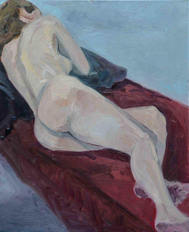 nude study-638.jpg