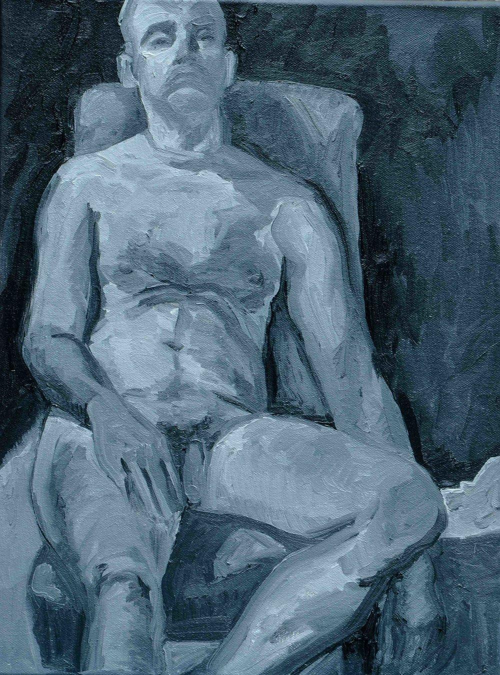 black in white nude study-984.jpg