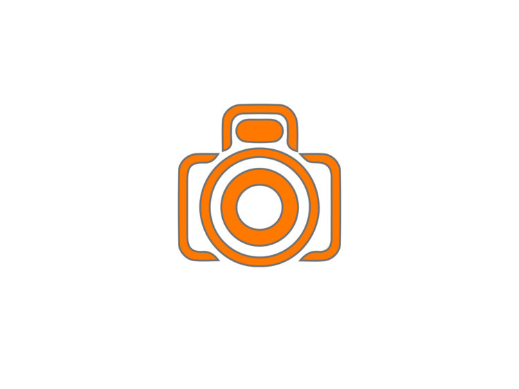photography-production-icon.png
