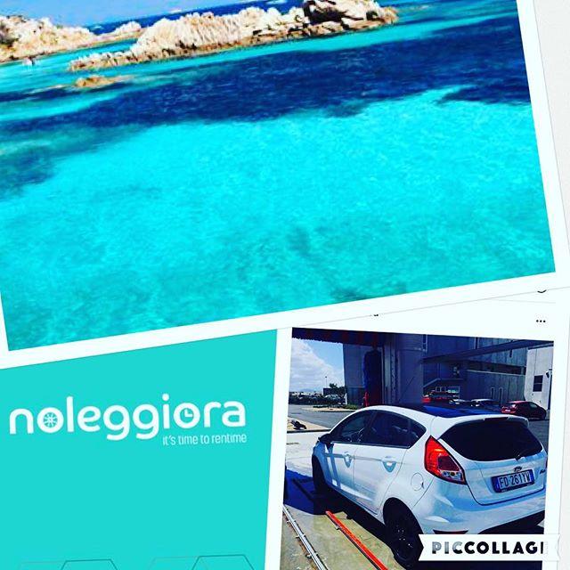 ☀️ESTATE 2018 SARDEGNA 🔒PREZZO BLOCCATO!!! NOLEGGIORA per le prenotazioni fino al 30 APRILE applicherà il listino del mese di MARZO!.. Un esempio?? 🚘 Ford Fiesta 1.2 benz 2017 5 p  Prezzo giornaliero 30,00 Prezzo settimana  190,00  Chiamaci o scrivici  per un preventivo personalizzato!!.. 📞391/7492645  392/1004562  M. Info@noleggiora.it #noleggiora #rentcar #liberidinoleggiare #noleggio #noleggioauto #noleggioautocagliari#rentalcar