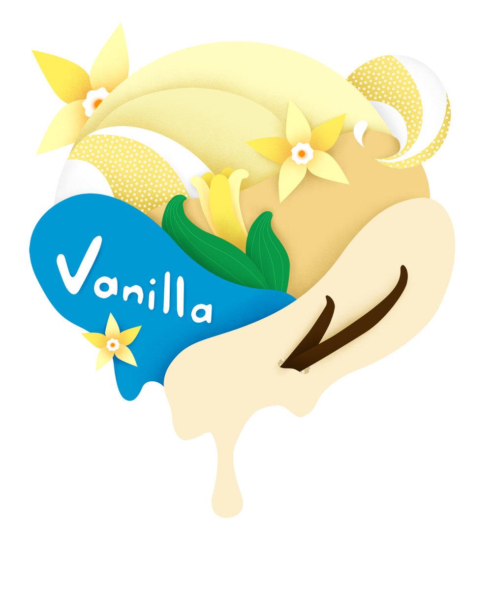 vanilla.1.3-02.jpg
