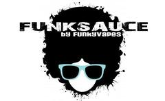 Funksauce by Funkyvapes