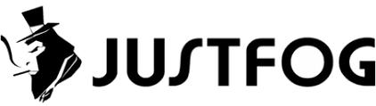 justfog logo.png