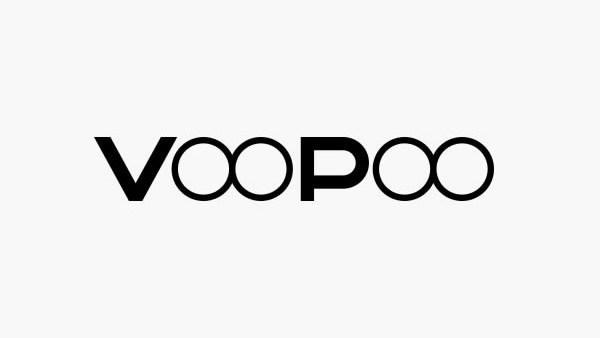 voopoo-logo.jpg
