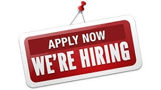 We are hiring two part time positions starting around 20 hours per week with opportunity for more. Looking for individuals with a customer service focus and a foundation of vape knowledge. Please send a resume to mojovapesorders@gmail.com and include any information about your vape knowledge (how long you have been vaping, are you knowledgable and have used a variety of systems etc...). Thanks!