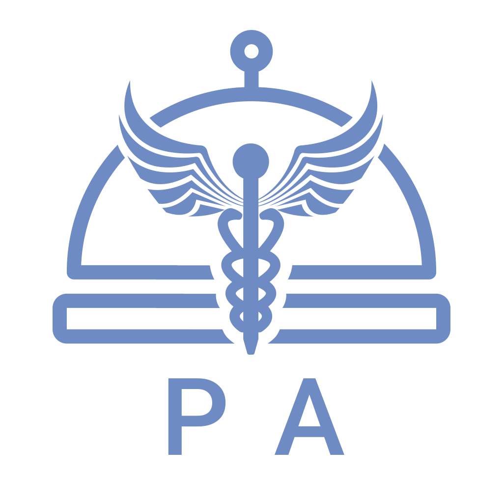 Physician Attendant