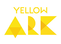 Yellow Ark
