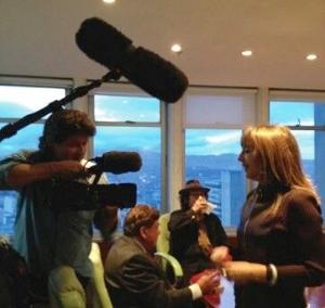 Media-Paloma+3.jpg