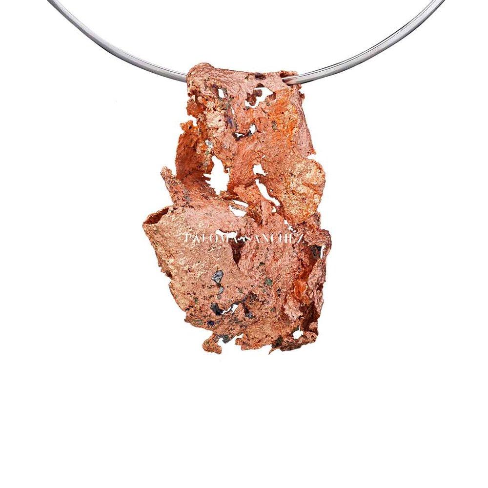 copper-necklace_white.jpg