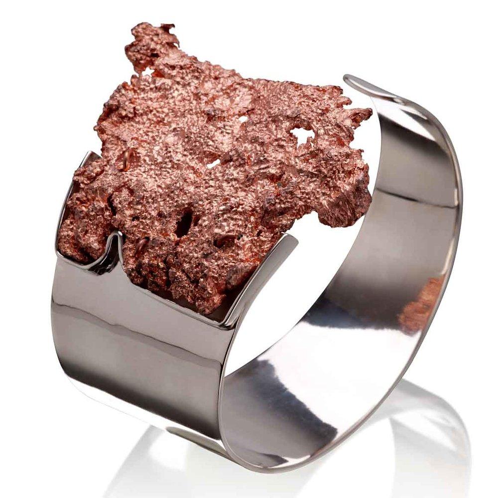 native-copper-ring,925-siklver.jpg