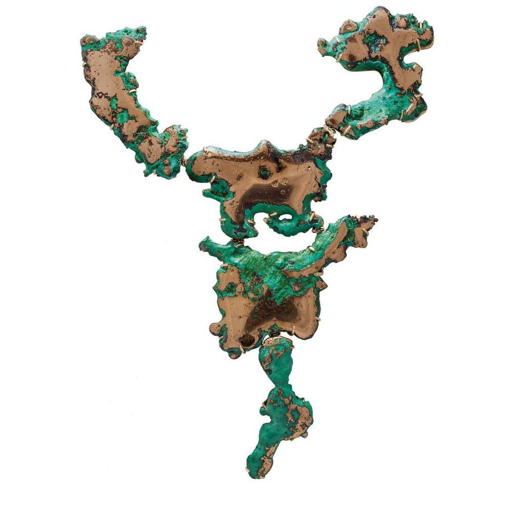 copper-necklace_white1.jpg