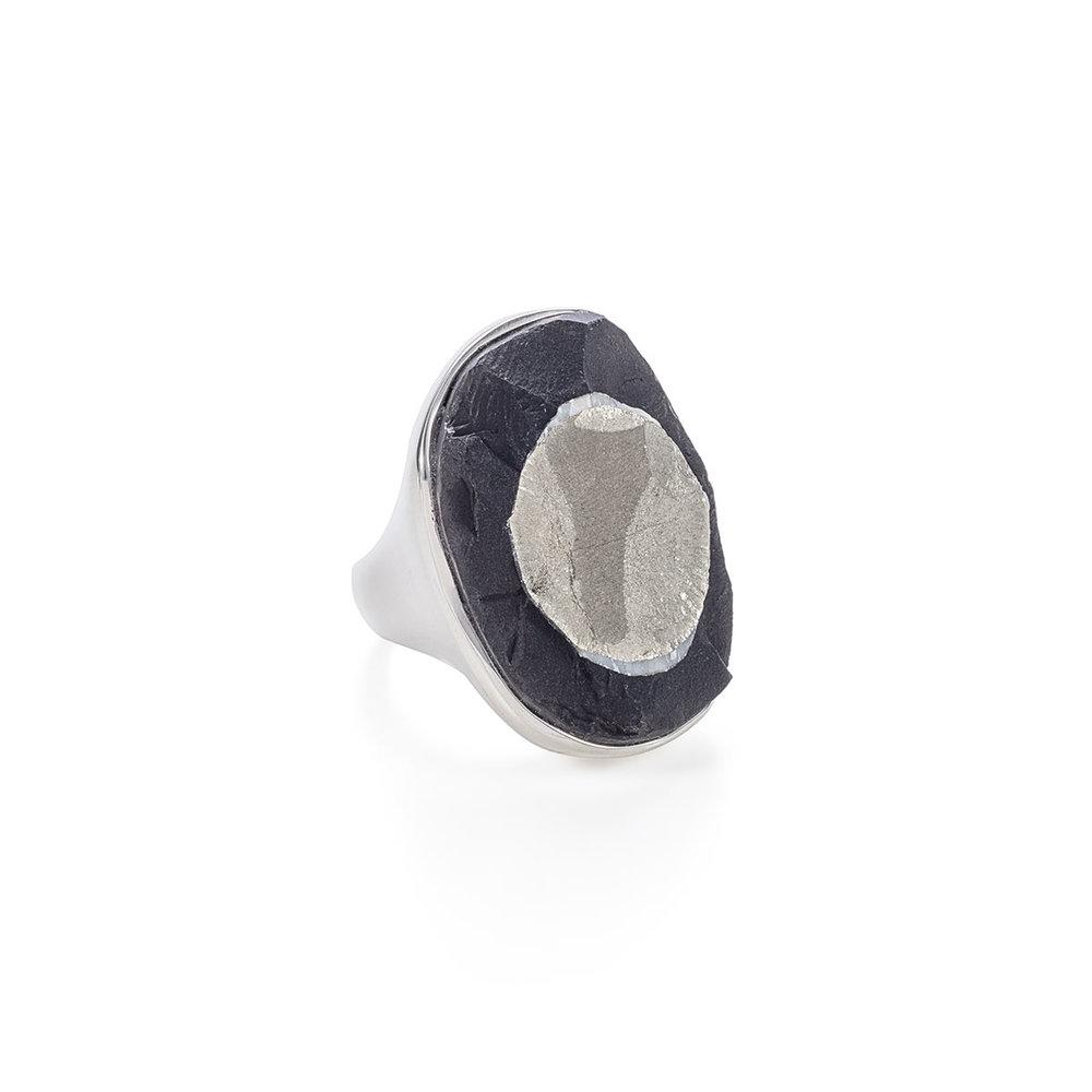 ring-2-white.jpg