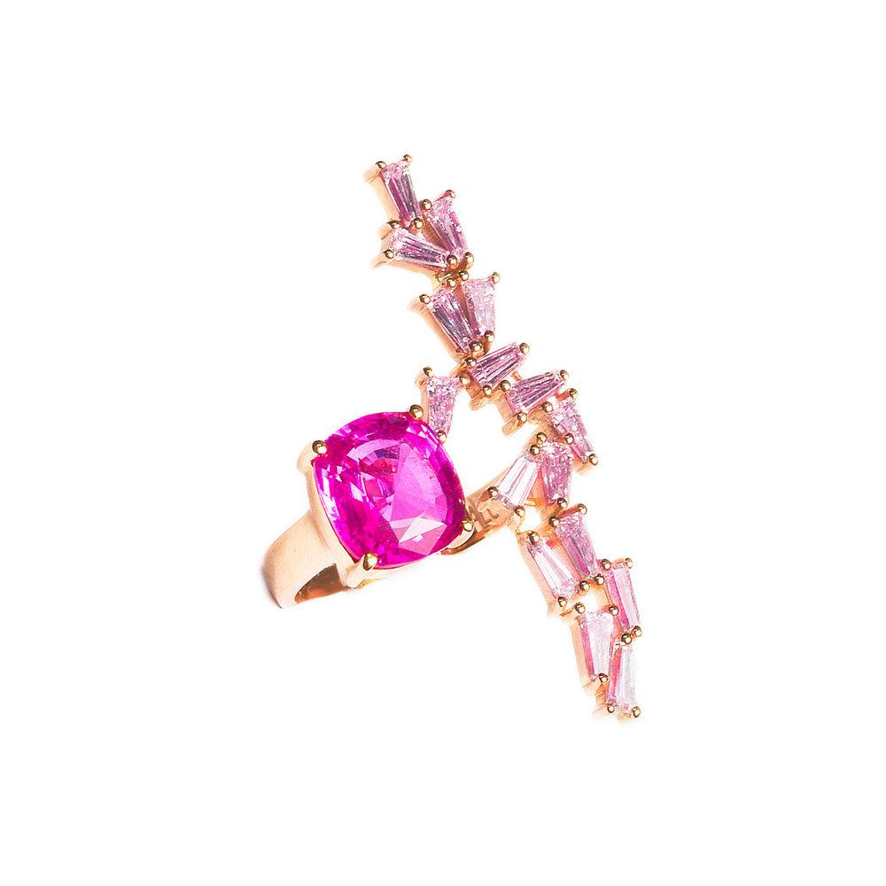 pink-sapphire.jpg
