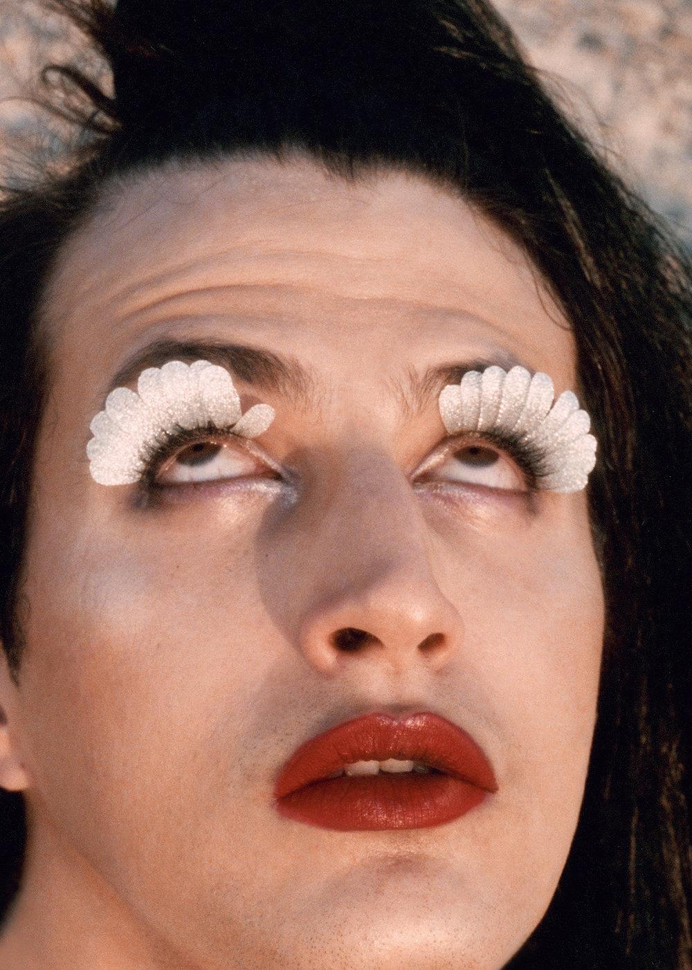 1. Tomer Versace.jpg