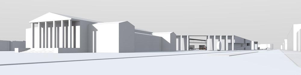 muzeum_modell1.jpg