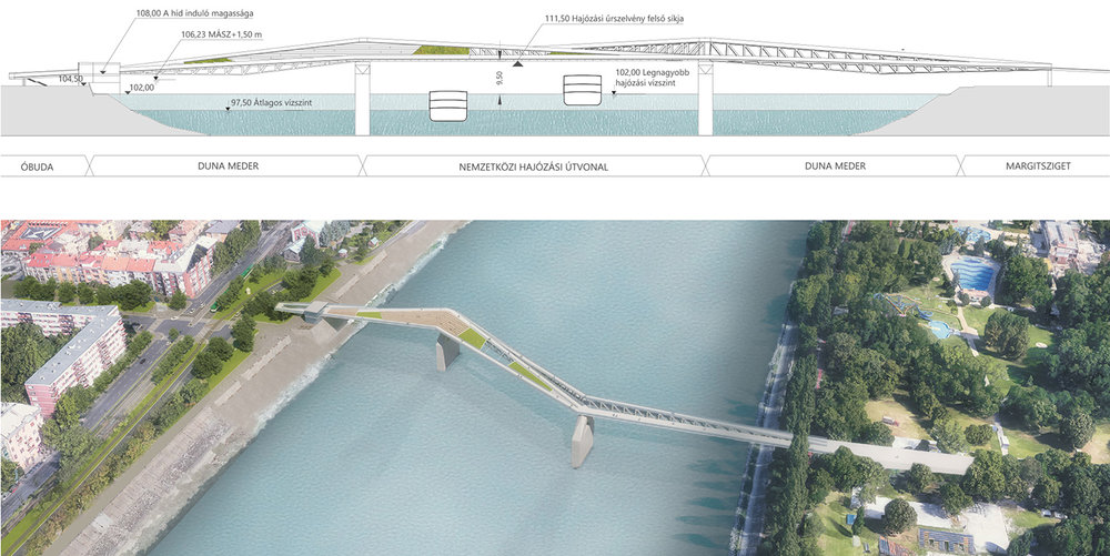 híd.jpg